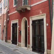 Case vacanza e appartamenti in affitto a Orbetello e nella Maremma Toscana